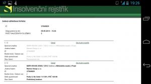 Screenshot_2013-05-09-19-26-53