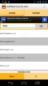 Screenshot_2013-05-09-19-32-44