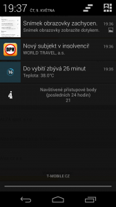 Screenshot_2013-05-09-19-37-16