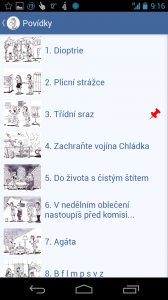 Screenshot_2013-05-12-09-16-10
