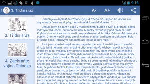 Screenshot_2013-05-12-09-16-28