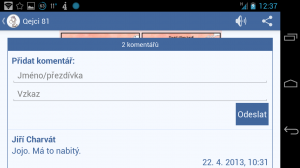 Screenshot_2013-05-12-12-37-15