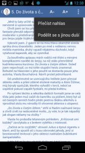 Screenshot_2013-05-12-12-38-28