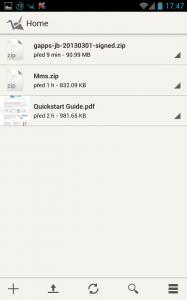 Screenshot_2013-05-16-17-48-00