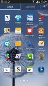 Screenshot_2013-05-18-17-30-12