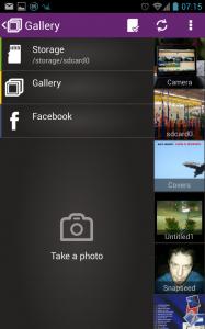 Screenshot_2013-05-22-07-15-53