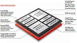 Pantech uvede model se Snapdragonem 800