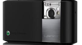 Sony Honami opráší značku Cyber-Shot