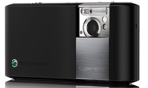 Sony-Ericsson-Cyber-shot--001