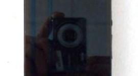 Sony Xperia UL: první detailní fotografie