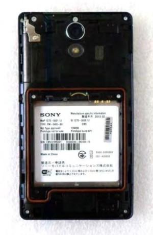 Sony-Xperia-UL-3