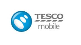 Tesco Mobile představil svou nabídku