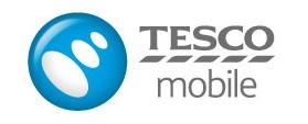 Tescomobile.cz