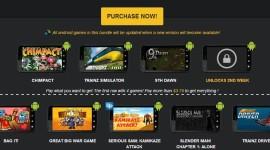 Indie Gala Mobile 3 – další balík her, u kterých si určíte cenu