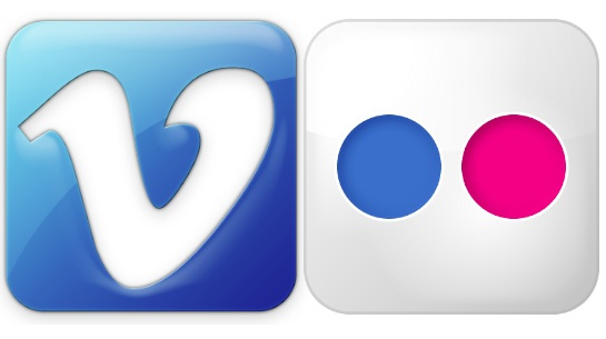 iOS 7 má nabídnout hlubší integraci sociálních sítí