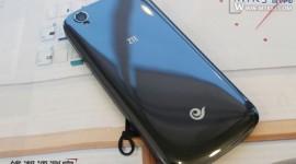 ZTE N986 novým dvojníkem Nexusu 4