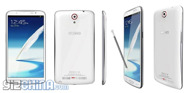 actwell-i6000-phablet