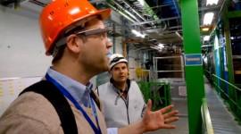 Google Glass – další příběh a nová aplikace pro sdílení na Youtube [videa]