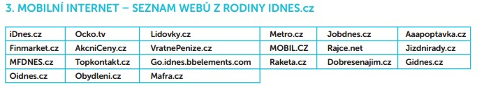 data.idnes.cz mobilcz cenik Mobil_cz A4.pdf (1)