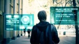Google Glass a Ingress – mytické spojení se stává realitou [video]