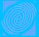 fingerprintregisterhand-6