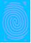fingerprintregisterhand-8
