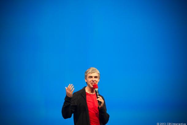 google-io-2013-Larry-Page-3716_610x407