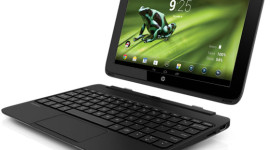 HP oznámilo SlateBook X2 a Split X2, konkurenty Asusu Transformer