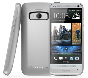 htc-one-mophie