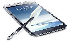 Galaxy Note 3 – Exynos 5 Octa a grafický čip s 8 jádry [spekulace]