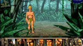 Kultovní fantasy hra Brány Skeldalu se možná dočká své mobilní verze