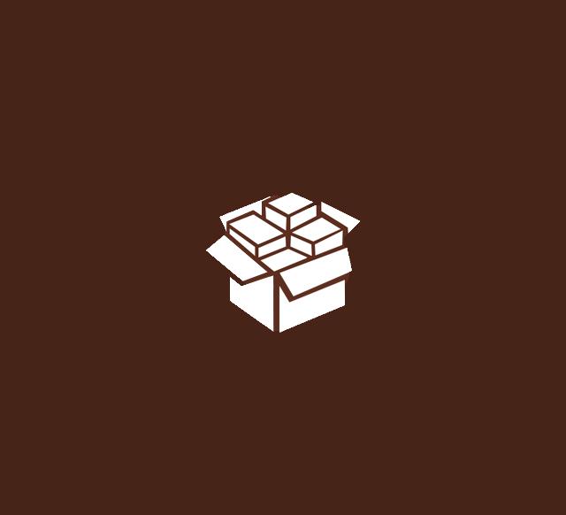 Jailbreak tipy – maličkosti, které potěší