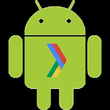 GDG ČVUT zve na aDevMeetup #7 o databázích v Androidu