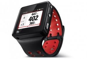 motorola-motoactv-smartwatch