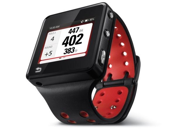 Google hodinky má vyrobit Motorola – existují prototypy