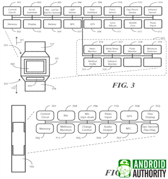 motorola-smartwatch-patent-applications-1