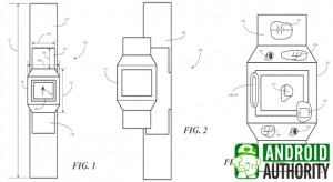 motorola-smartwatch-patent-applications-4