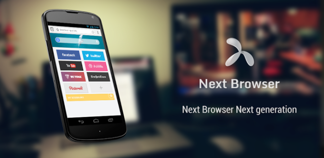 next_browser