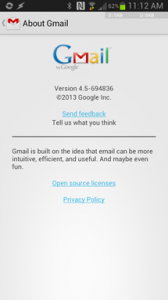 nexusae0_Screenshot_2013-06-03-11-12-59_thumb