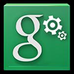 Android – Blíží se synchronizace dat z her a aplikací [aktualizováno]