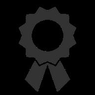 nexusae0_ic_achievement_unlocked_holo_light_thumb
