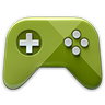 První dávka her s podporou Google Play Games
