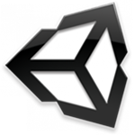 Engine Unity je zdarma – chystá se exploze her?