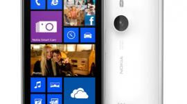 Nokia představila v Londýně novou Lumii 925