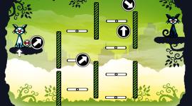 5 aplikací ze storu: Kdo si hraje, nezlobí [iOS]