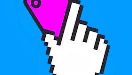 Přenos telefonního čísla k virtuálnímu operátorovi [zkušenost]