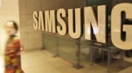 Samsung snižuje závislost na dodavatelích