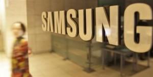 samsung-sign110608133027
