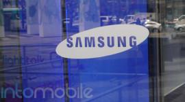 Samsung – 95% podíl z celkových zisků za Android smartphony pro Q1 2013