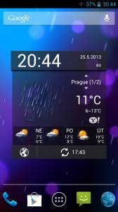 screen (14)